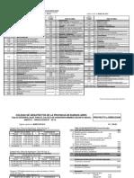 VALORES_REF_2014-03.pdf
