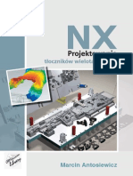 NX_Progressive-Die-Wizard-Preview.pdf