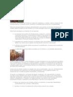 Política de vivienda.docx