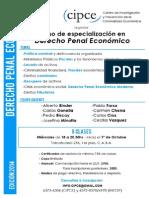 Curso DPE 2014.pdf