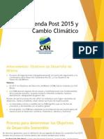 Webinar Canla_gflac Post-2015