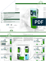 Petrotec Fleetsys III Brochure