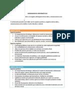 Ventajas y desventajas de las redes y comunicaciones.pdf