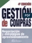 Gestión de compras.pdf