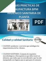 BPM RM 451.pptx