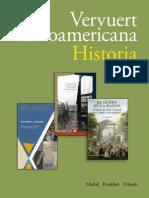 Historia 2011