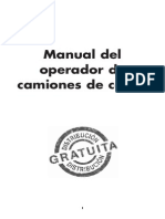 Manual de Camiones Ok