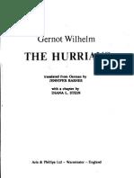 Wilhelm Hurrians