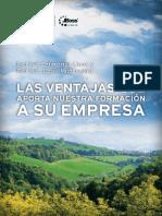 Red Hat Training Brochure ES_LA_1650