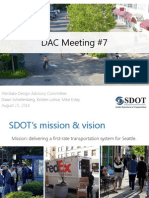 2014 0825 DACMeeting7Slides Web