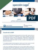 UGPP - UNIPYMES (1)