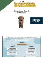 civilizacion mesopotamica (1)