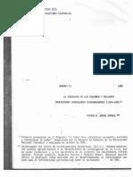 LA IDEOLOGÍA DE LOS PEQUEÑOS Y MEDIANOS PRODUCTORES CAFETALEROS COSTARRICENSES (1900-1961)