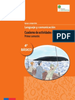Recurso_cuaderno de Actividades Complementarias (Primer Semestre)_11042013040627