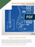 Stratocaster Final