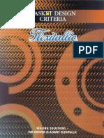 Flexitallic Gasket Criteria Design