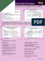 UAE Epilepsy Document