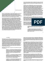 11. DBP v. CA (1999)