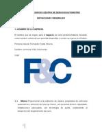 Plan-de-Negocios-para-la-creacion-de-una-empresa-de-servicio-automotriz.doc