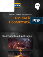 Palestra Iluminacao Composicao LeandroAmaral[1]