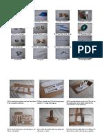 Instructions Stirling Motor1