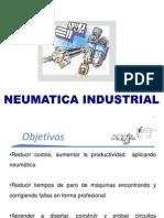 Neumatica Basica material completo