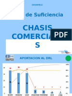 Plan Suficiencia Chasis Abril
