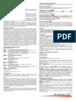 t3_triiodotironina (1)