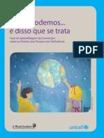 Br Todos Podemos Guia 2013