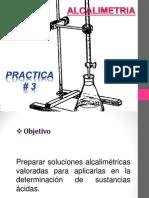 practica3-131009162843-phpapp02