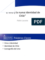 2014-09-012014121Clase_2