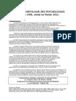 Code-deonto2012.pdf