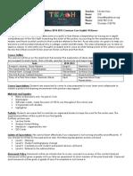 2014 cc 10h syllabus