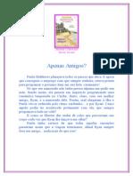 Apenas_Amigos- Jennifer LaBrecque