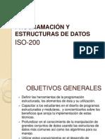 Presentacion_de_ISO_200.ppt