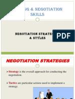 Negotiation Strategies.pptx
