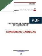Protocolo Conservas Carnicas(1)