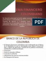 sistemafinancierocolombiano-120620112147-phpapp01