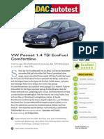 passat_tsi-ecofuel_adac_at4704.pdf