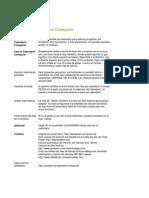 calendario-compacto-2014-paraguay.pdf