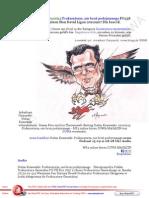 Stefan Kosiewski 20110915 Prokuratorze, nie bron podejrzanego FO358 - MP3 online hören Stan David Ligon 20110907 Dla braci K..pdf