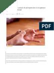 Principalele Cinci Puncte de Presopunctura Si Recapatarea Echilibrului Emotiona4