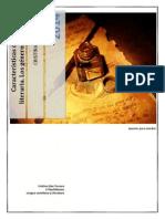 Lengua Castellana y Literatura09