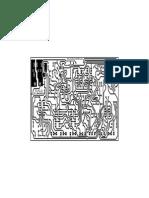 Delta Pulse PCB