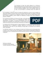 Documento Chimeneas