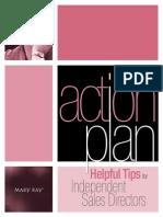 MK Action Plan