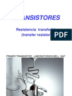 TRANSISTORES_2013