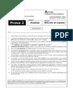 Prova2 Analista Mercado Capitais 2010.PDF