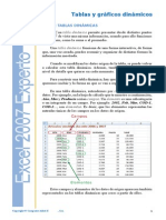 Manual Excel2007 Lec23