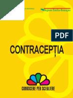 Contracepţia